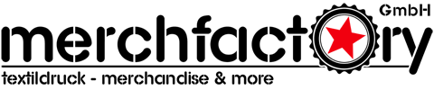 merchfactory-GmbH-Logo