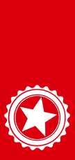 merchfactory_badge_red
