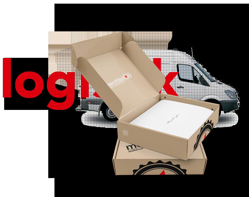 960x760_logistik
