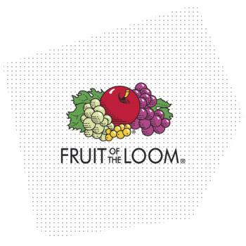 Hersteller_Fruitoftheloom