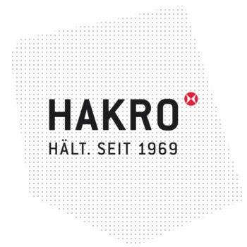 hersteller_hakro