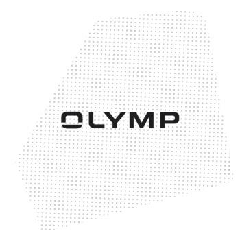 hersteller_olymp