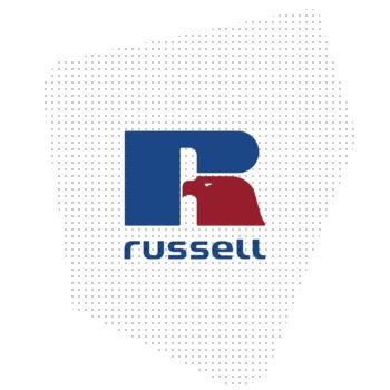 hersteller_russel
