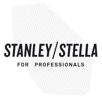 hersteller_stanley_stella